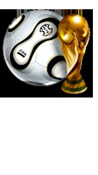 Soccer totalizator (Футбольный тотализатор) 2.0.0